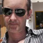 Photo du profil de J-Pascal