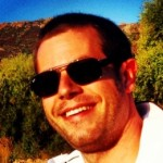 Photo du profil de MATHIEU