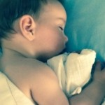 Photo du profil de Xavier