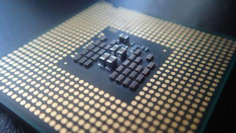 Intel – Une Franchise à Toute Épreuve