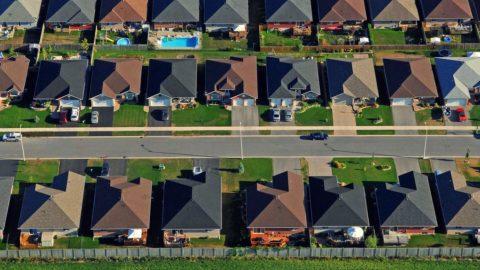 Comment Bien Investir Dans l'Immobilier ?