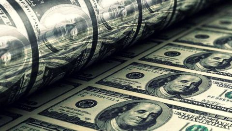 Free Cash Flow 101