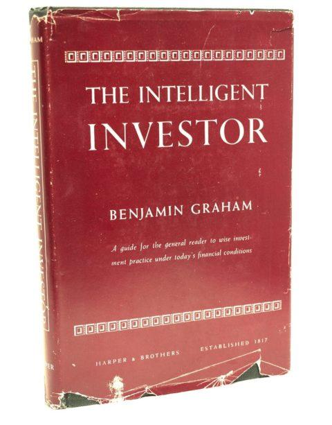 L'Investisseur intelligent (2/2)
