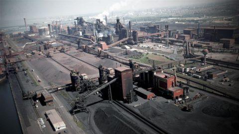 ArcelorMittal : Investir en Bas de Cycle ? (1/2)