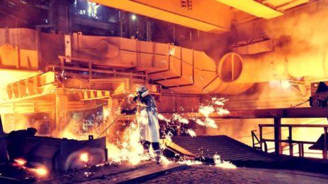 ArcelorMittal : Investir en Bas de Cycle ? (2/2)