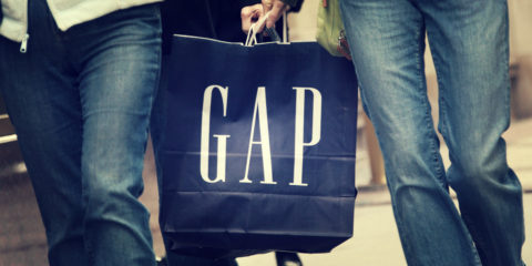 Gap : Marques en Désamour, Pessimisme Extrême