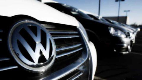 Investir dans Volkswagen ?