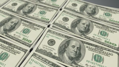 Bourse et Economie : Problèmes de dette, quels impacts ?